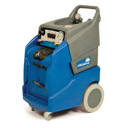 Windsor Dominator 13 Gal. 500 psi Portable Extractor w/ Heat