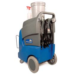 Windsor Dominator 17 Gal. 500 psi Portable Extractor