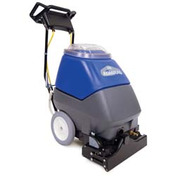 Windsor Admiral 8 Gallon