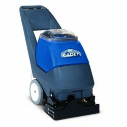 Windsor Cadet 7 Gallon Carpet Extractor