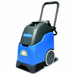 Windsor Mini Pro 4 Gallon Carpet Extractor