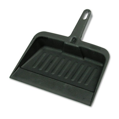 Floor Dust Pans