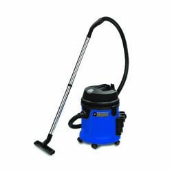 Windsor Recover 7 Wet/Dry Vac, 12 gal. (27 ltr.) with