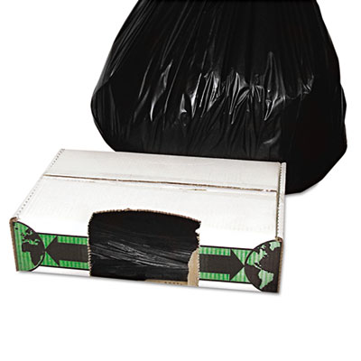 Essex Linear Low-Density Ecosac, 33 x 39, 33-Gallon,