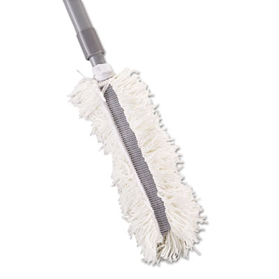 Rubbermaid Commercial HiDuster Overhead Duster,
