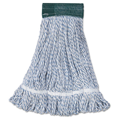 Blended Rayon Finish Mops