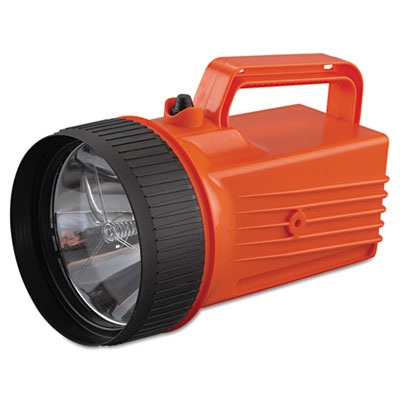 Bright Star WorkSAFE Waterproof Lantern,