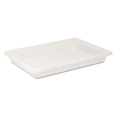 Rubbermaid Commercial Food/Tote Boxes,