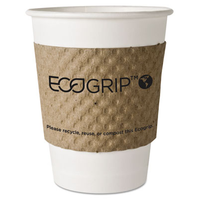 Eco-Products EcoGrip Renewable Resource