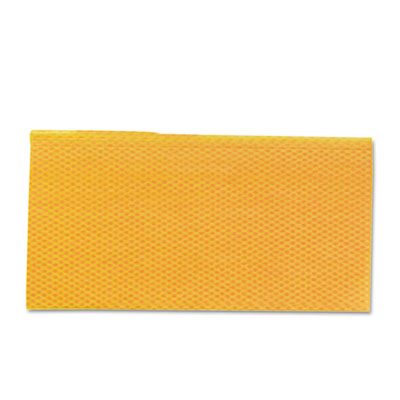Chix Stretch ?n Dust Dusters, Cloth, 23-1/4 x 24,