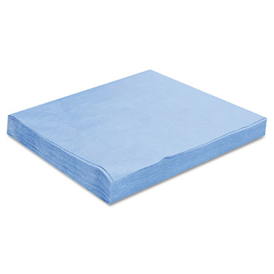 Hospital Specialty Co. DuPont Sontara EC Engineered Cloths,
