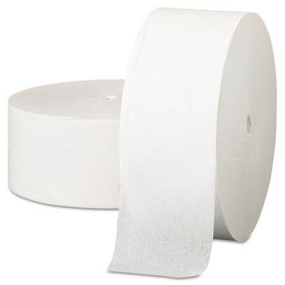 KIMBERLY-CLARK PROFESSIONAL* SCOTT Coreless JRT Jr. Rolls,