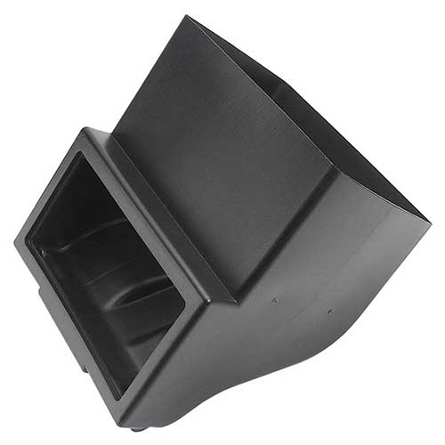 Towel Bucket for WWSQ/WWHX