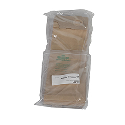 Windsor Filter bags kit 10/PKG