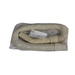 Windsor HOSE, VSM/VSE SHORT EXTENSION