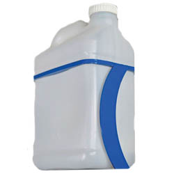 Windsor Bottle Cartridge, 2.5 Gal
