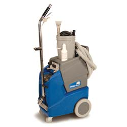 Windsor Dominator 13 Gal. 500 psi Portable Extractor w/