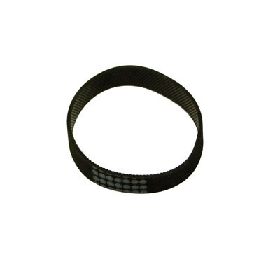 Rubbermaid Commercial Replacement Belt for