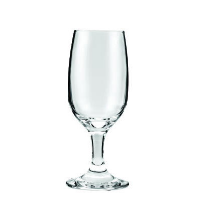Anchor Excellency Wine Glasses, 6.5oz, Clear