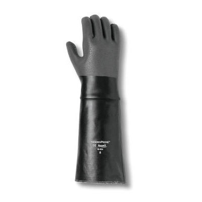 AnsellPro Thermaprene Heat-Resistant Gloves,