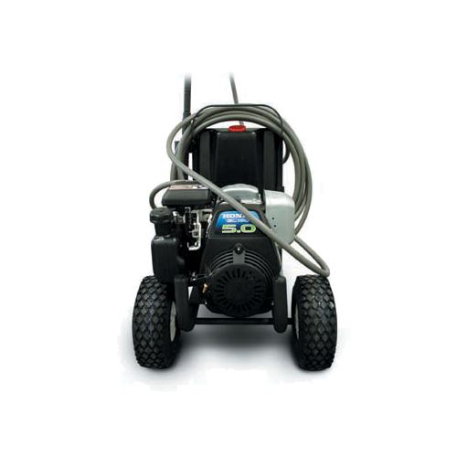 NSS AquaForce 2000GCX 2000 PSI Gasoline Cart Pressure