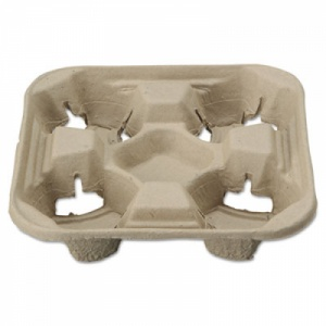 Beverage Trays