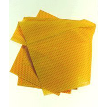 Hillyard Cloth Stretch N Dust 24X24 Yw Or 5PK
