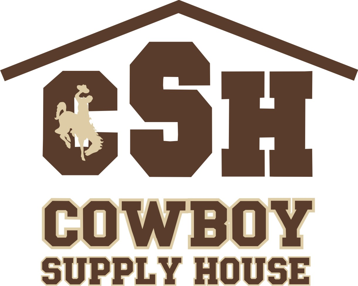 Cowboy Supply House