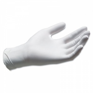 Disposable & Single Use Gloves