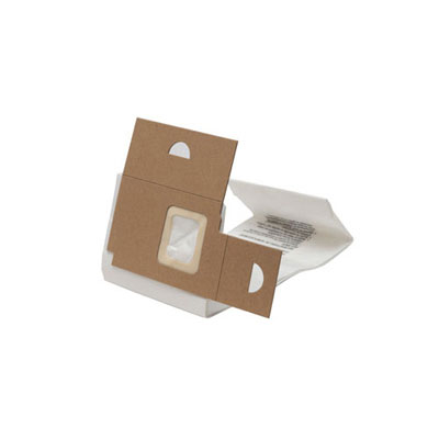 Electrolux Sanitaire Vacuum Bags, Disposable, For