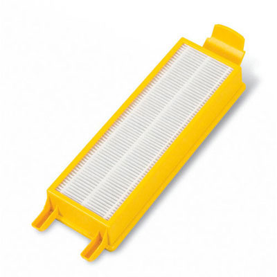 Electrolux True HEPA Replacement Filter