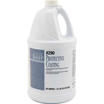290 PROTECTIVE COATING,GAL