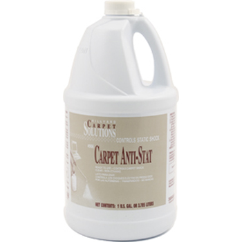 906 CARPET ANTI-STAT,GAL