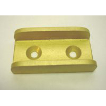 "Hillyard Tape Guide 3/4"" For Gym Line Taper"