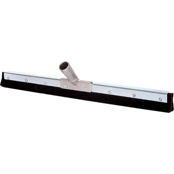"Hillyard Squeegee 24"" Super Dry For C2"