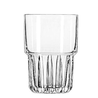 Libbey Everest Everest Hi-Ball Glasses/Coolers,