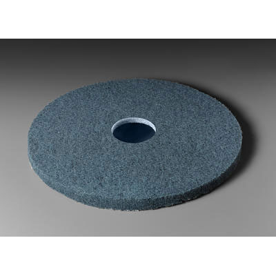 3M Low-Speed High Productivity Floor Pads 5300,