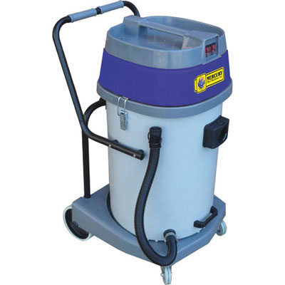 Mercury Floor Machines Mercury Storm Wet/Dry Tank