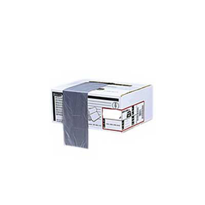 Rubbermaid Commercial Linear Low Density Can Liners,