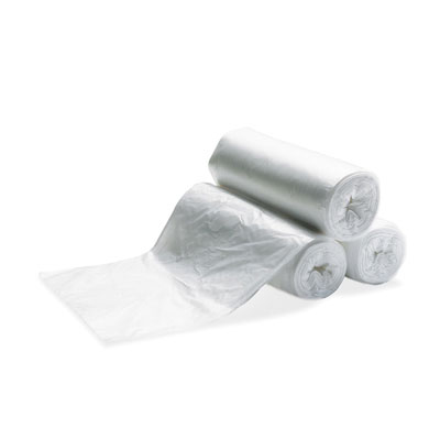 Rubbermaid Commercial Linear Low Density Can Liners, 56