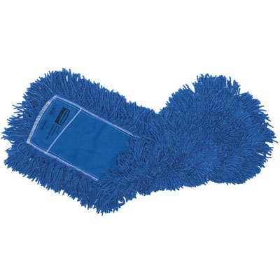 Dust Mop Heads