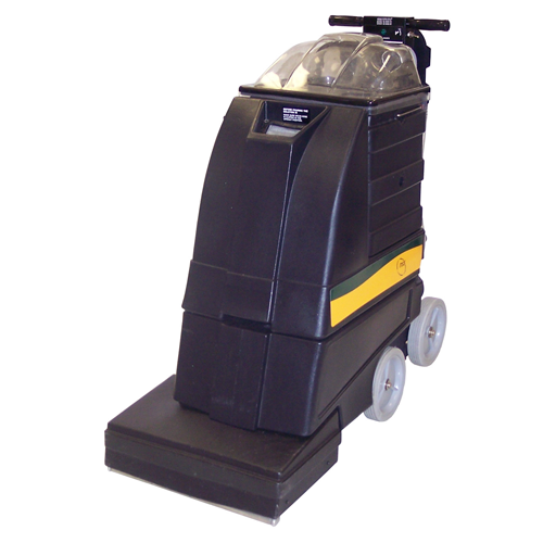 NSS Stallion 12 SC 12-gal Carpet Extractor