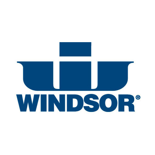 Windsor CLOTH BAG U19834